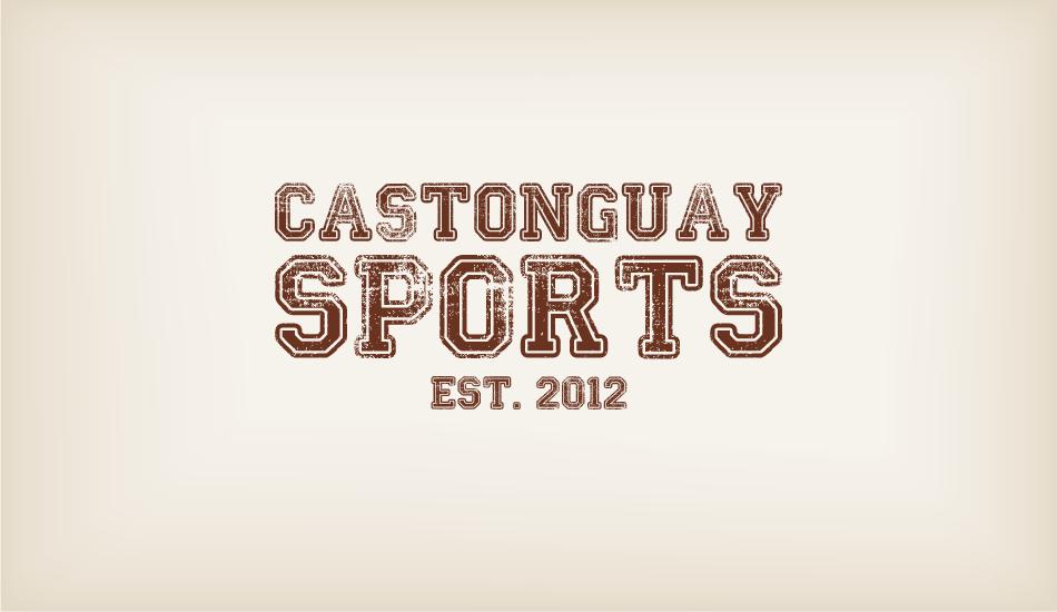 castonguay