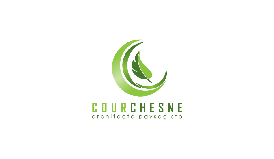 courchesne